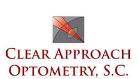 Clear Approach Optometry, S.C.